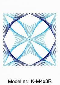 mosaic_05
