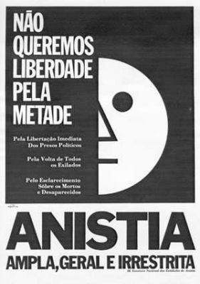 cartaz-da-anistia.jpg (281×400)