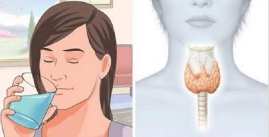 Óleo caseiro de hortelã trata enxaqueca, dor de cabeça e problemas respiratórios | Cura pela Natureza