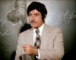 Film actor Raaj Kumar, born Kulbushan Pandit, was an Hindi film actor. Raaj Kumar started out as sub-inspector of Mumbai Police in the late 1940s before he turned to acting with the 1952 film Rangeeli.