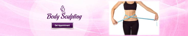 Body sculpting treatment can be done in two ways either surgical or non surgical procedures. Surgical body sculpting includes vaser liposuction and four dimensional vaser body sculpting. This treatment is painless since it is done in regional anesthesia.