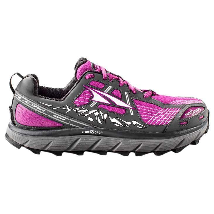 Altra Lone Peak 3.5 | Altra footwear