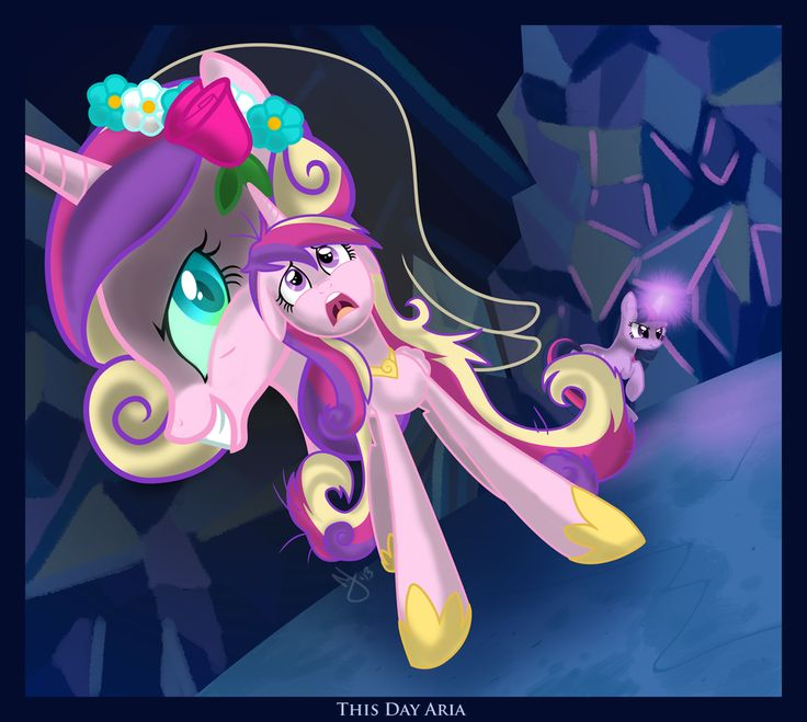 412 best Cadance and Shining Armor images on Pinterest Queen Chrysalis X Princess Cadence