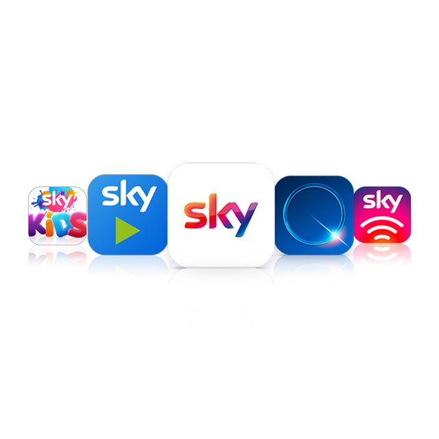 Find help for all Sky's services including TV, Broadband, Sky Yahoo Mail, Sky Go and Sky Talk.