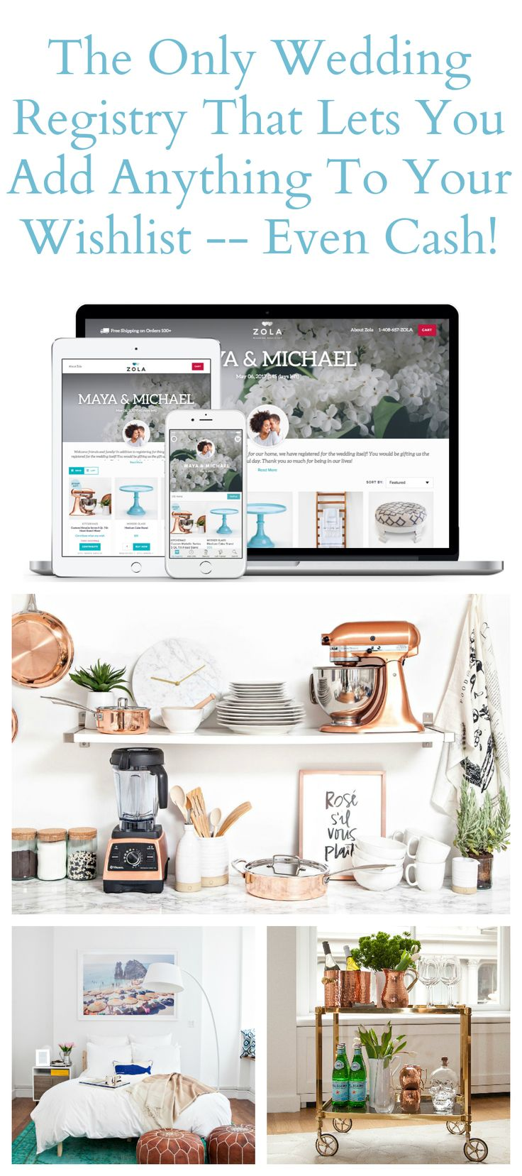 2551 best images about rustic wedding ideas on pinterest for Top 10 wedding registry stores