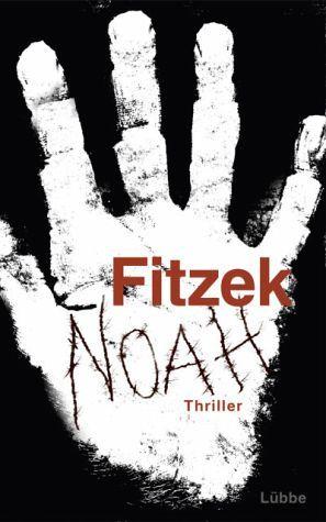 Noah - Fitzek, Sebastian