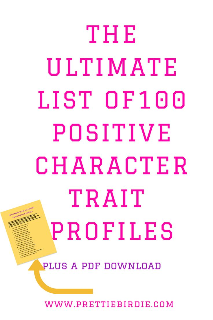 good character traits essay Hamlet's character traits, free study guides and book notes including  not  good and nor can this marriage between claudius and getrude come to any  good.