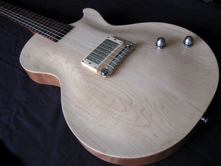 dating a stratocaster body Your coupon code must be entered on or before the expiration date advertised  your coupon code is  q : can i put a tele neck on a strat body and vice versa.