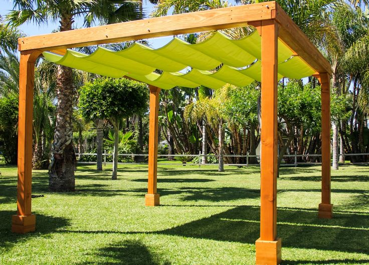Best 25 Shade Canopy Ideas On Pinterest Outdoor Patio