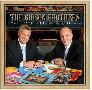 Gibson Brothers Set #1 On Bluegrass Unlimited Album Chart Record - http://www.cybergrass.com/node/4807