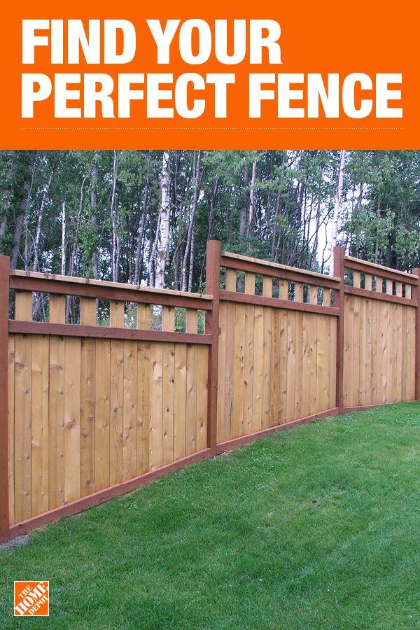 backyard patio designs backyard fences