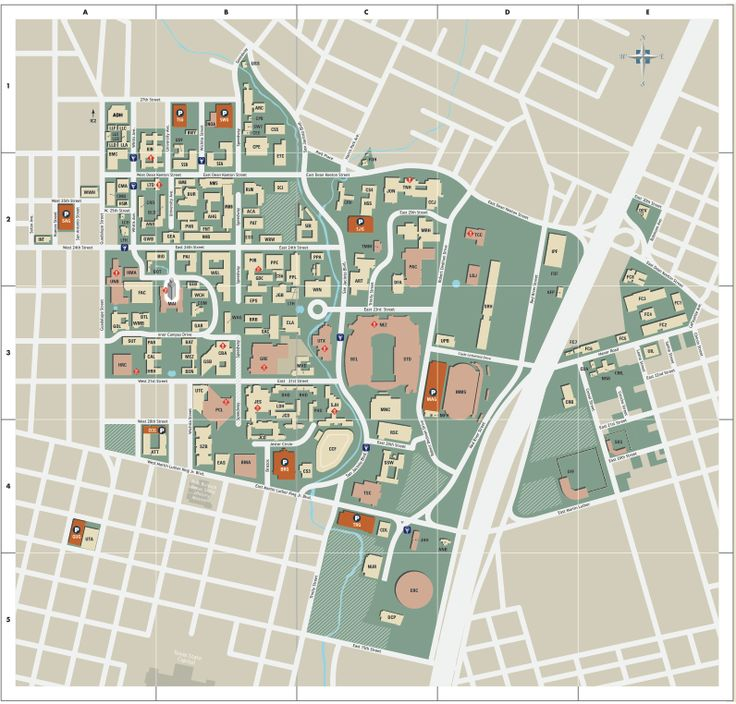Map Ut Campus Ut Austin Campus Map Pdf Inspiring World Map