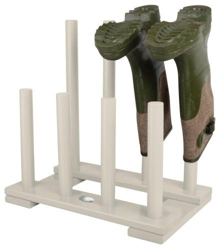 Esschert Design Stiefelhalter, Schuhablage aus Holz in weiß, ca. 42 cm x 26 cm x 42 cm Esschert Design http://www.amazon.de/dp/B00T39EGE0/ref=cm_sw_r_pi_dp_M-TJvb02T3QJY