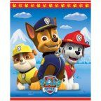 Free Shipping on orders over $35. Buy PAW Patrol Birthday Party Banner, Party Supplies at Walmart.com
