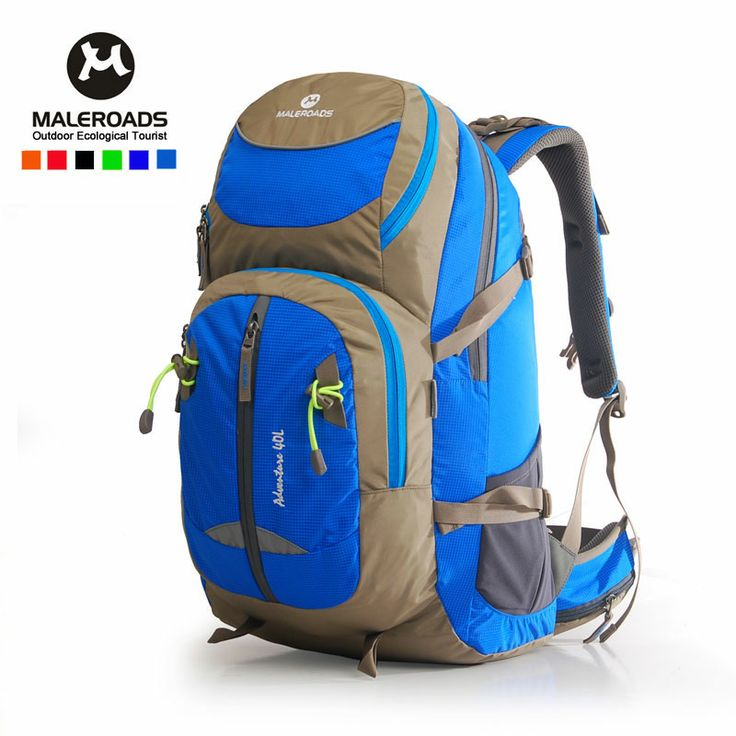 cheap wholesale cheap nice backpacks, camping hiking gear ...