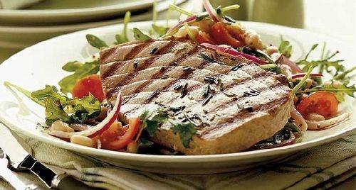 http://weblogkesehatan.tumblr.com/post/108264721036/salmon-dan-tuna-makanan-penurun-kolesterol-darah