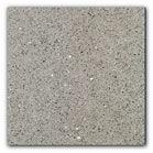 Sparkle tiles , stockist of starburst tiles Medway, mirror floor tiles, granite sparkle tiles in Kent