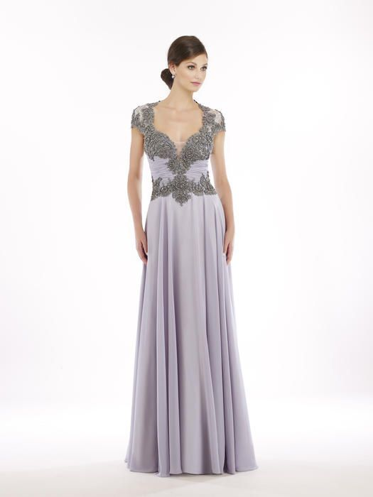 Rina di Montella Social Occasions 2232 Rina Di Montella Social Mother of the Bride, Houston TX, T Carolyn, Formal Wear, Evening Dresses, Plus Sizes, Couture, Gala, Gowns