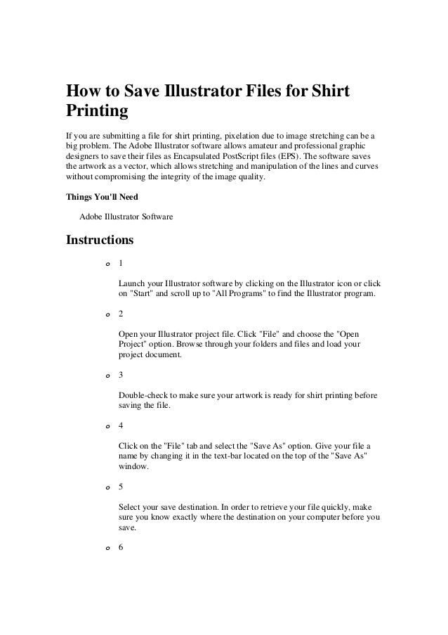 how to save photoshop file as pdf for printing