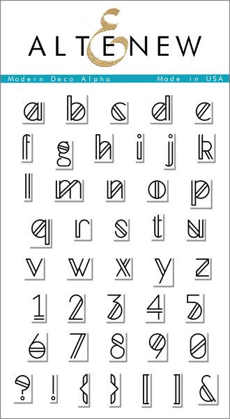Numerals in many different writing systems