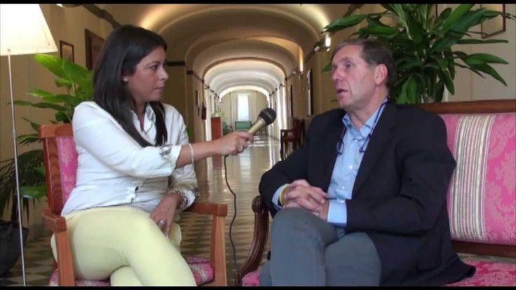 PRATO - RSA CASA SANTA MARIA DELLA PIETA' - IL VIDEO DEL VENTENNALE