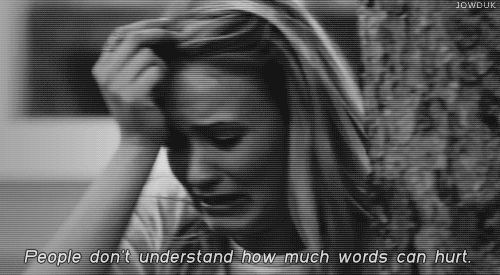 cyberbully. really like this movie