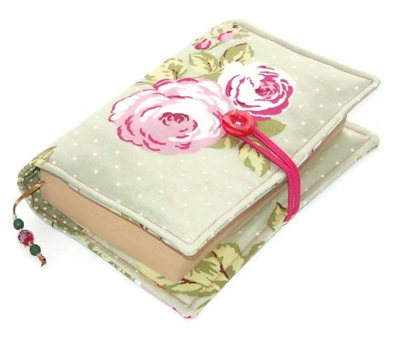 Fabric Book Covers With Handles ~ Best book hafti journal covers images on pinterest