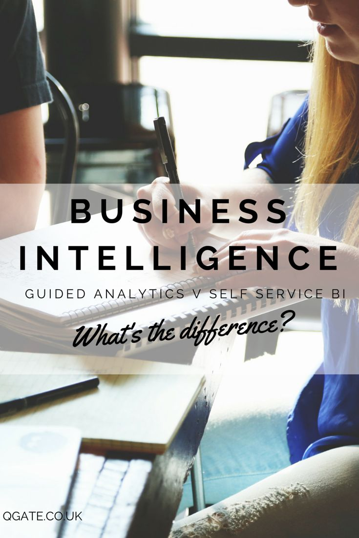In today's business arena, traditional #BusinessIntelligence (BI) approaches are struggling to keep up the pace of ever changing data.  Businesses that fail to use the right #BI approach are missing out on the huge benefits of user-driven decision making. #analytics #dataviz