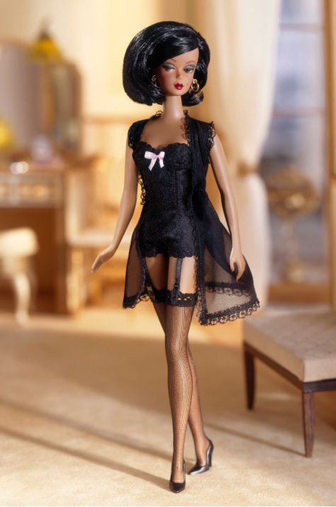 the-lingerie-barbie-doll-5