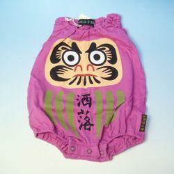 Daruma baby clothes!!!