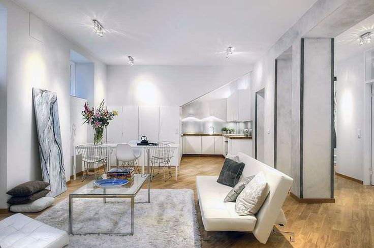 white living room rug | living room rugs | pinterest | wool
