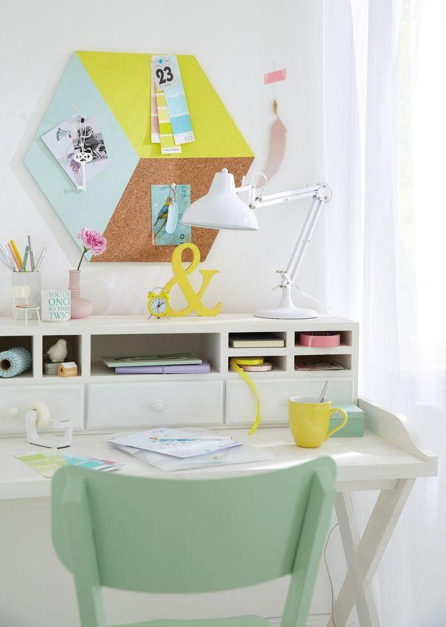 les 25 meilleures id es de la cat gorie tableau en li ge sur pinterest table en li ge de vin. Black Bedroom Furniture Sets. Home Design Ideas