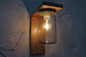 Oltre 1000 idee su Illuminazione Per Esterni su Pinterest  Lampade ...