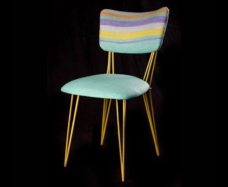 Reform Studio Designs Contemporary Furniture From Handmade