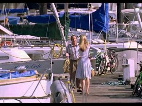Görögbe fogadva (My Life in Ruins) 2009 - Teljes film - YouTube