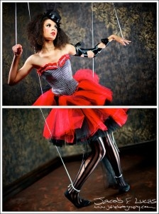 marionette models - Google Search
