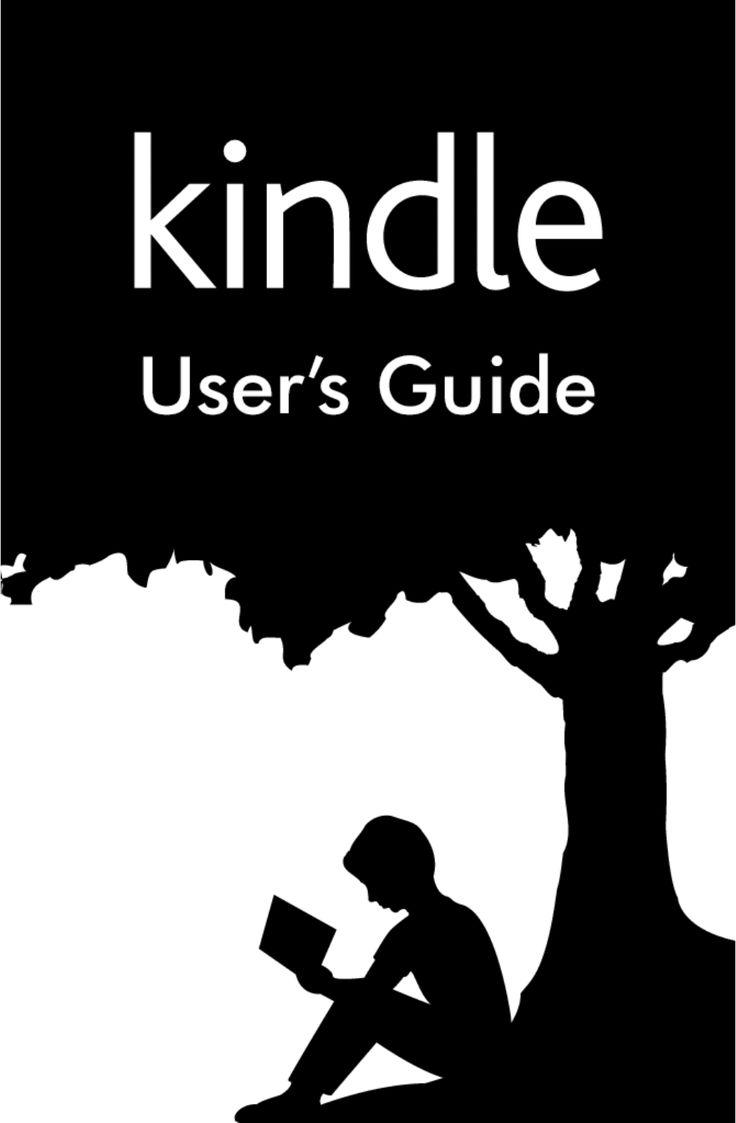 Amazon Kindle Paperwhite bruksanvisning