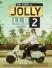 Jolly LLB 2 2017 Hindi Movie Online