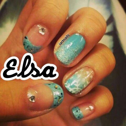 Best 25 disney frozen nails ideas on pinterest olaf nails best 25 disney frozen nails ideas on pinterest olaf nails frozen nails and ariel winter fakes prinsesfo Images