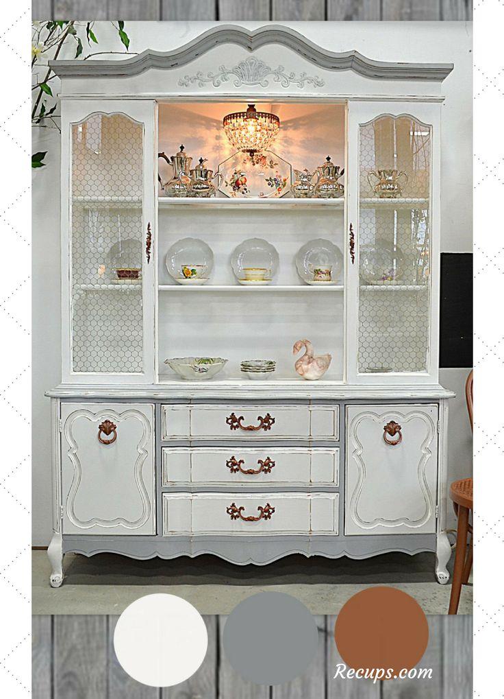 25 best ideas about copper color on pinterest room. Black Bedroom Furniture Sets. Home Design Ideas