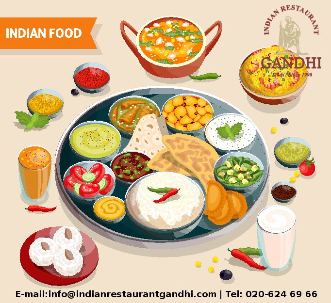 Desifood Indianfood Foodie Food Foodporn Foodphotography Instafood Spicyfood Nomnom Instagood Indian Eeeeeats Indian Food Recipes Food India Food