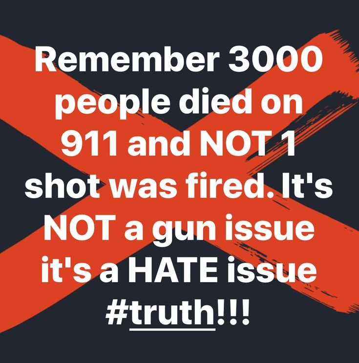 Not one gun fired!!!! Still one of the worst in history next to the attack on Hawaii