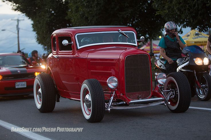 1000 best images about hot rods on pinterest plymouth for Roanoke motors used cars