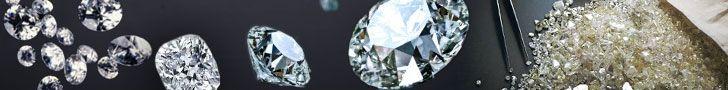 Η αγάπη δεν μετριέται σε καράτια,διαμάντια,ρουμπίνια... η αγάπη μετριέται με Αγάπη!!!