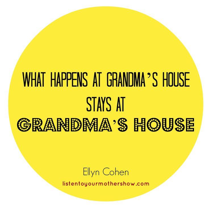 #grandmother #grandmas #LTYM