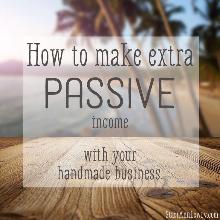 22 best crafty business marketing images on pinterest for Get paid to make crafts