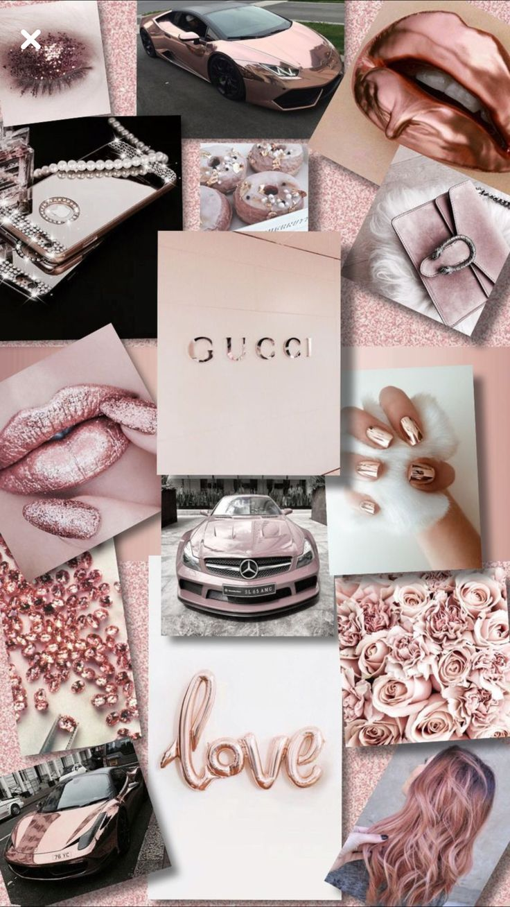 1242x2208 fashion wallpapers rose gold for iphone 7 - Rose gold background for iphone ...