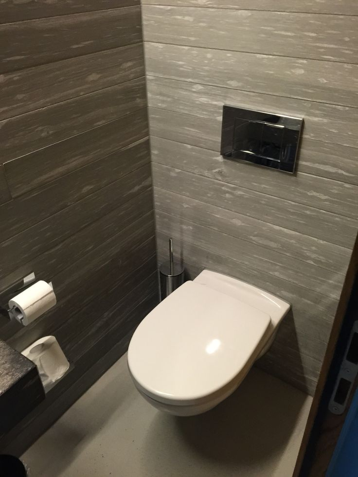 Dark Bathroom Ideas Modern