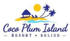 Belize All Inclusive Packages | Belize Private Island Resort | Coco Plum Cay