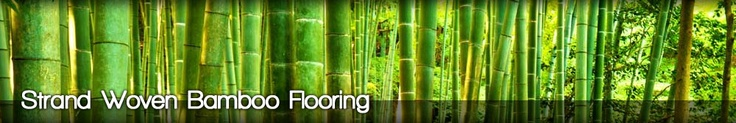 Bamboo hardwood flooring has become very popular among homeowners. You can place orders for bamboo wood flooring either in your local supply stores or you can order your bamboo flooring, on the internet.